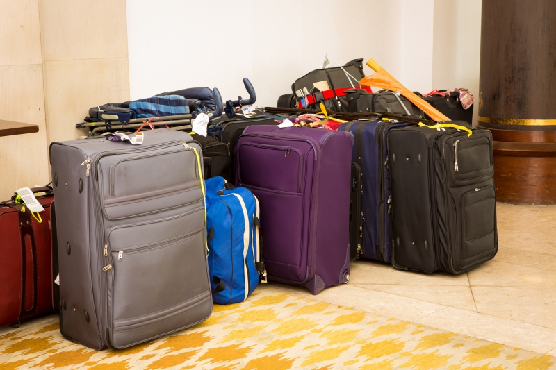 3498645-suitcases-and-travel-bag